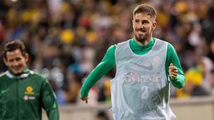 Red Star return incredible for Degenek