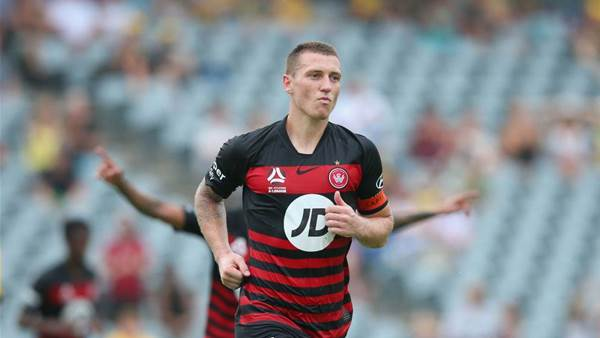 Wanderers now 'resetting' after third straight failure with uncertain finances and Duke unlikely