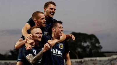Fears the Mariners will be gutted after failed sell