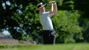 NSW Senior Amateur Championships set for the Shoalhaven