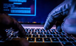 Ransomware attacks moving into an insidious 'double extortion' model
