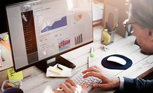 Is your data strategy effective in supporting your business?