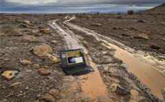 Dell unveils new rugged Latitude laptops
