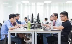 Singapore digital users lax on cyber security