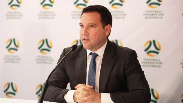 FFA stands-down 70% of staff