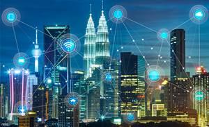 Telekom Malaysia and Tata Communications partner on IP Transit Services