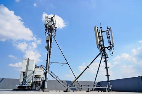 Telstra completes 5G upgrade to national mobile network