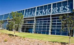 Blackmores' two-year cloud transformation starts bearing fruit