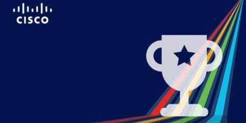 Telstra, Data#3, Dicker Data win global Cisco partner awards