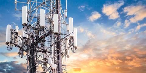 Malaysia revokes 5G spectrum awarded to telcos
