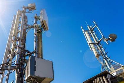 Samsung creates 'world first' 6Gbps 3GPP 5G modem