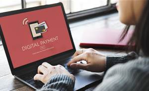 First global payment link set up between Singapore and Thailand