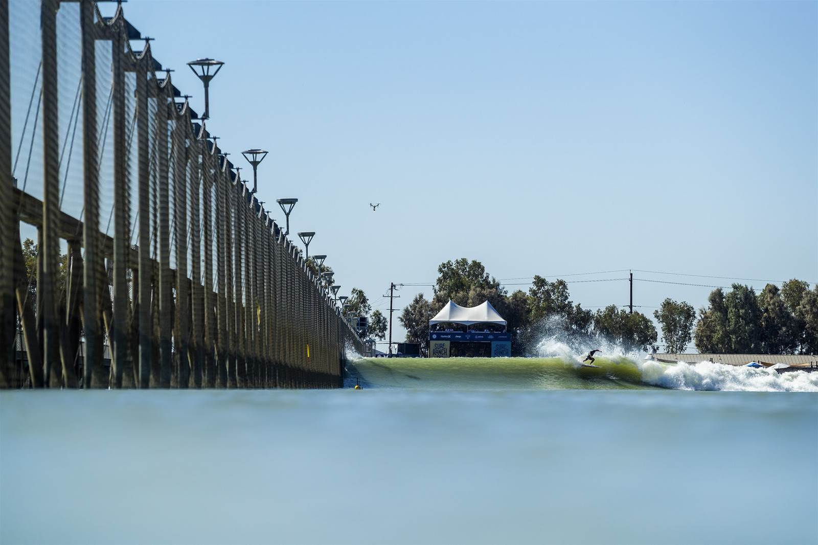 The Unpopular Truth of the Surf Ranch Pro