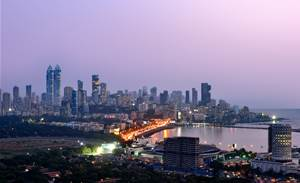 Digital Realty and Brookfield announce data centre expansion in India