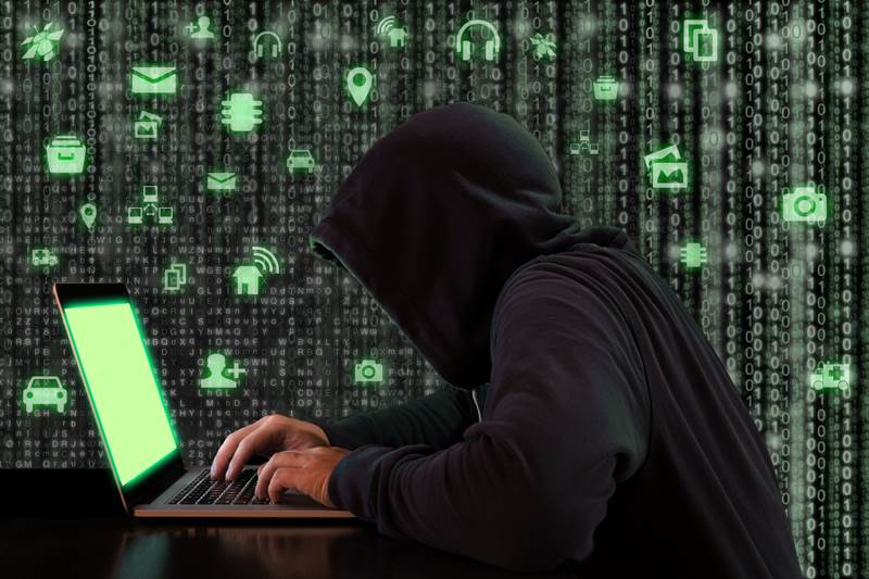 Ransomware was a dominant threat in Singapore in 2020. What can we do?