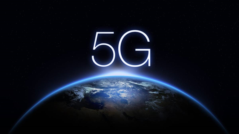 China aims to establish full 5G coverage by 2025