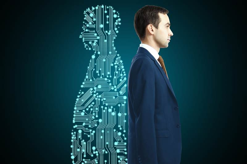 How to establish digital trust with a distributed workforce