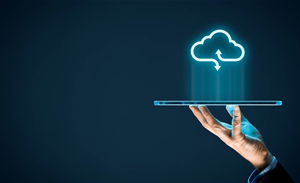 Scalable Cloud Computing expected to drive public cloud spending upwards in 2021