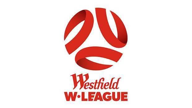 Successful Tassie bid will want W-League