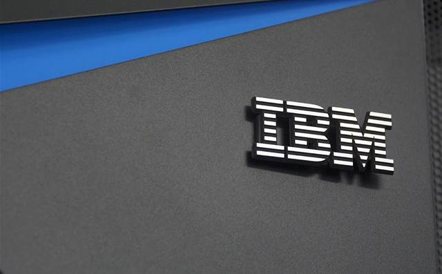 IBM builds on agreement with NSW Government
