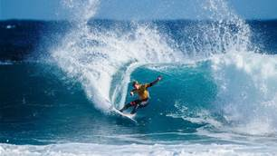 Five Takeaways from the Margaret River Pro