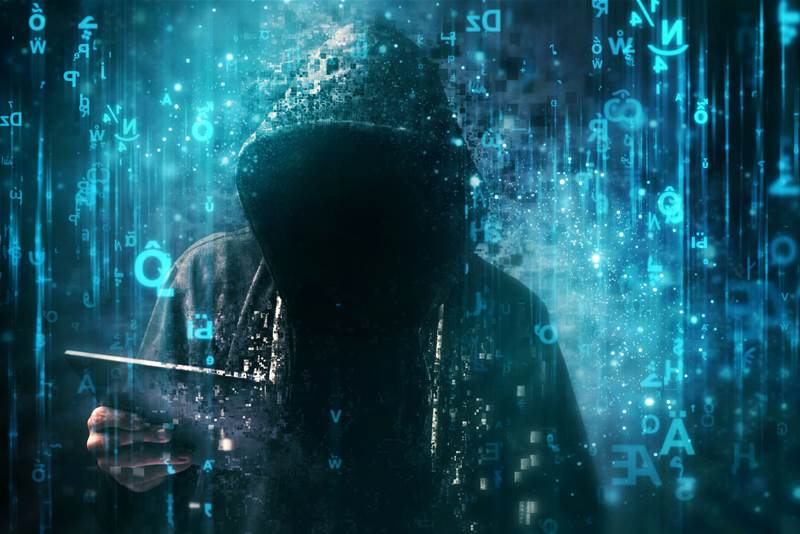 Ransomware is now the leading cyber threat vector, and it's getting worse