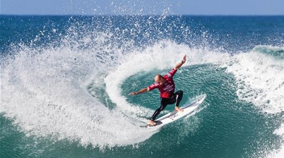 Six Heats You Need to Watch at the Corona Open J-Bay
