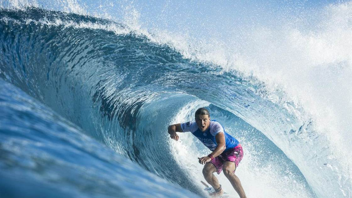 Digging Deep Into the WSL's New CT Format