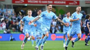 A-League players reveal their biggest issues, ambitions en masse