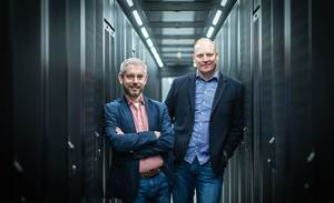 Microsoft switches on Azure in Canberra