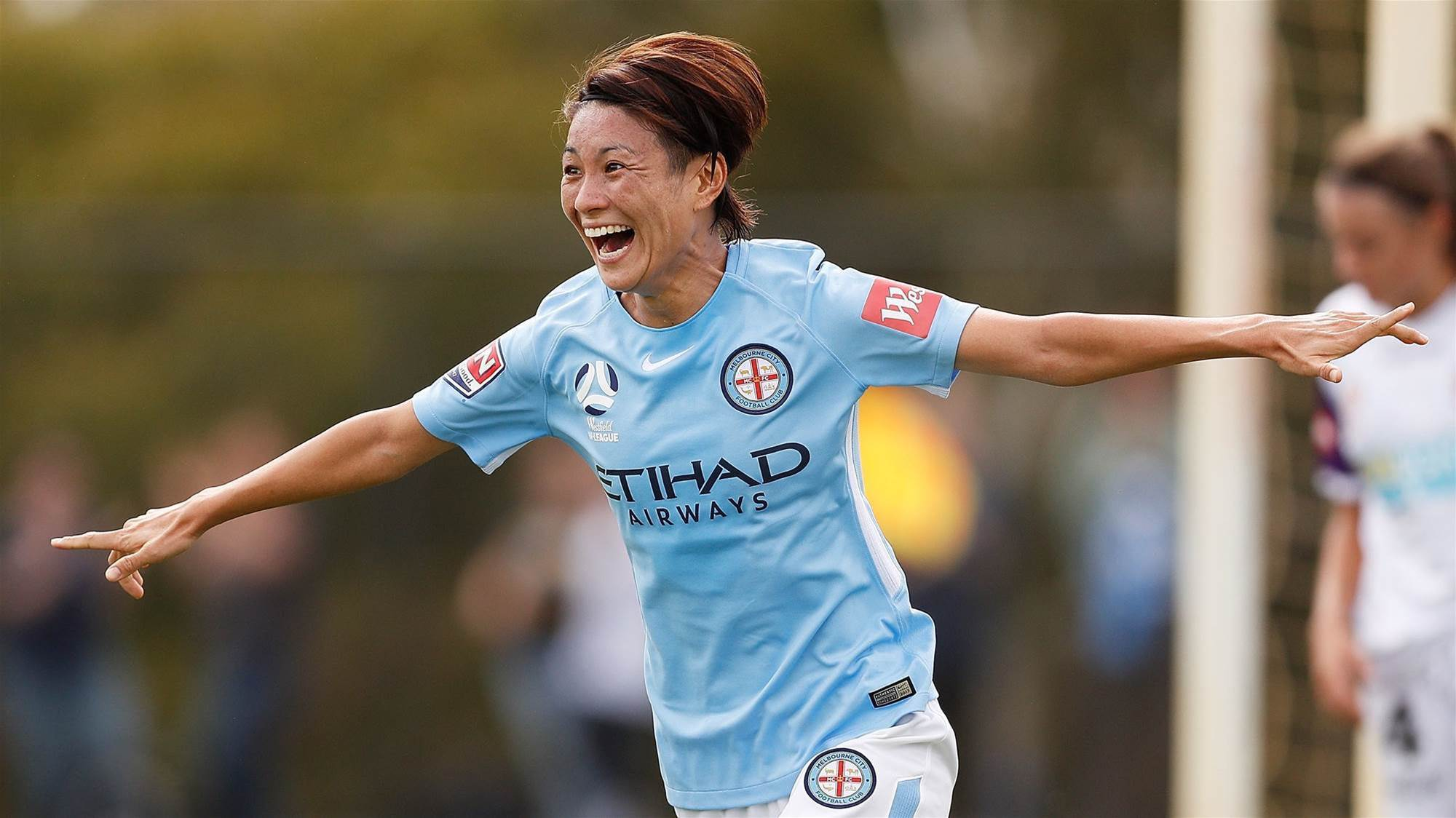 Fans vent W-League frustration after City win