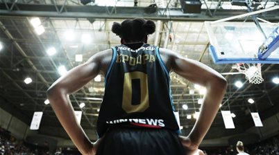 Major stars up for grabs as WNBL free agency period opens