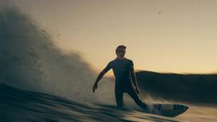 Surf 'Barons' are Coming to the ABC