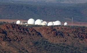 Britain's Huawei compromise puts Australia's cyber hawks under pressure