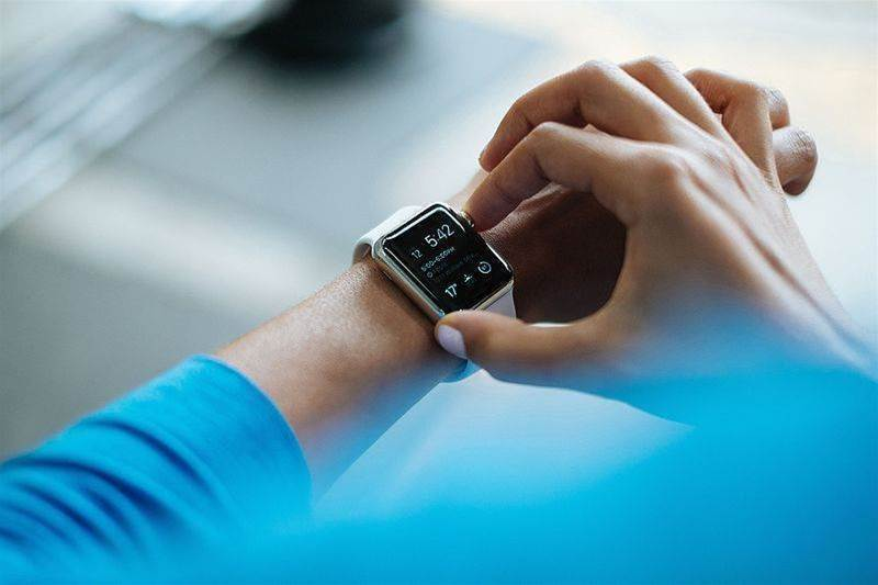 ATO seeks panic button for smartwatches