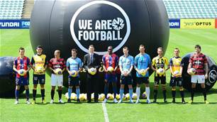 Last-gasp A-League promotion OK with PFA