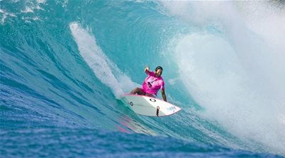 Life Lessons with Layne Beachley