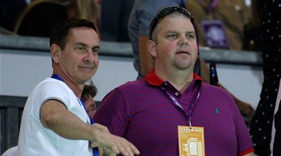 Perth Glory owner lashes out at FFA