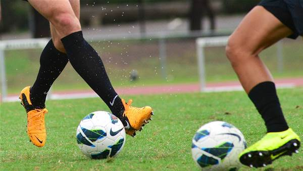 Football Victoria to press on in face of COVID-19 lockdowns