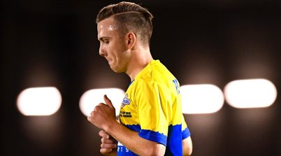 NPL Cup breakthrough tipped to happen