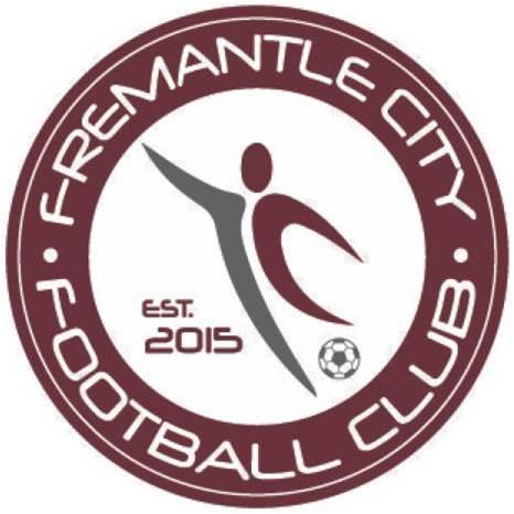 Fremantle City launches A-League bid