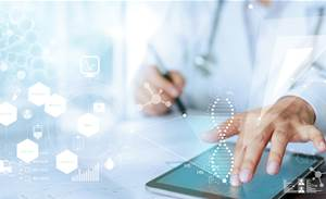 Healthcare facing the most cyber breaches, more than any other industry