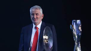 Lederer tips A-League to ignite as kick-off pushed back