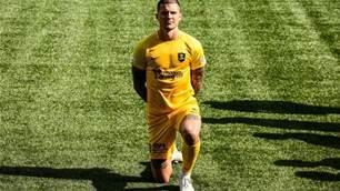 Scottish legends rave about Socceroos contender