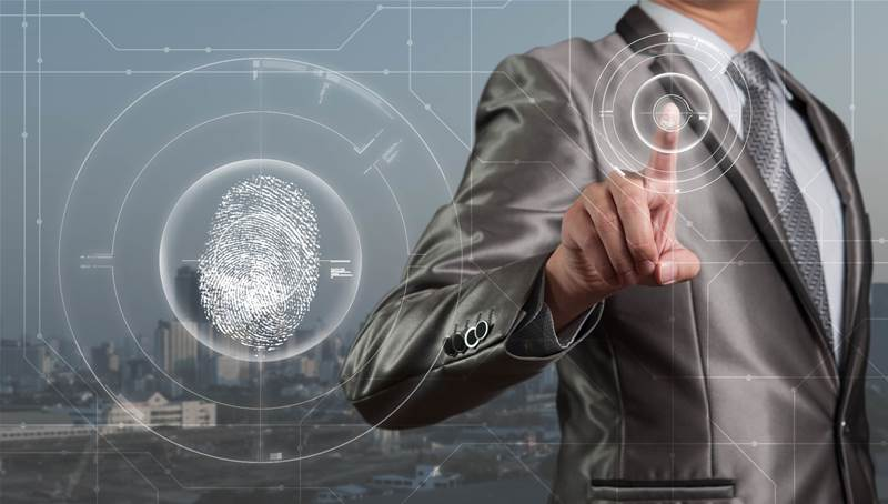Identity Management in 2021: Why you still need to stay vigilant