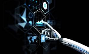 Tips and lessons to successfully deploy AI in your business