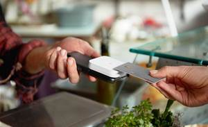 Eftpos gets Square as battle for mobile payments escalates