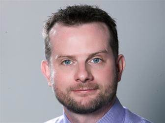 TransGrid lures new CIO from the UK