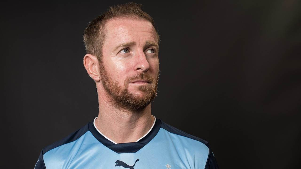 Carney: Sydney FC haven't won anything... yet