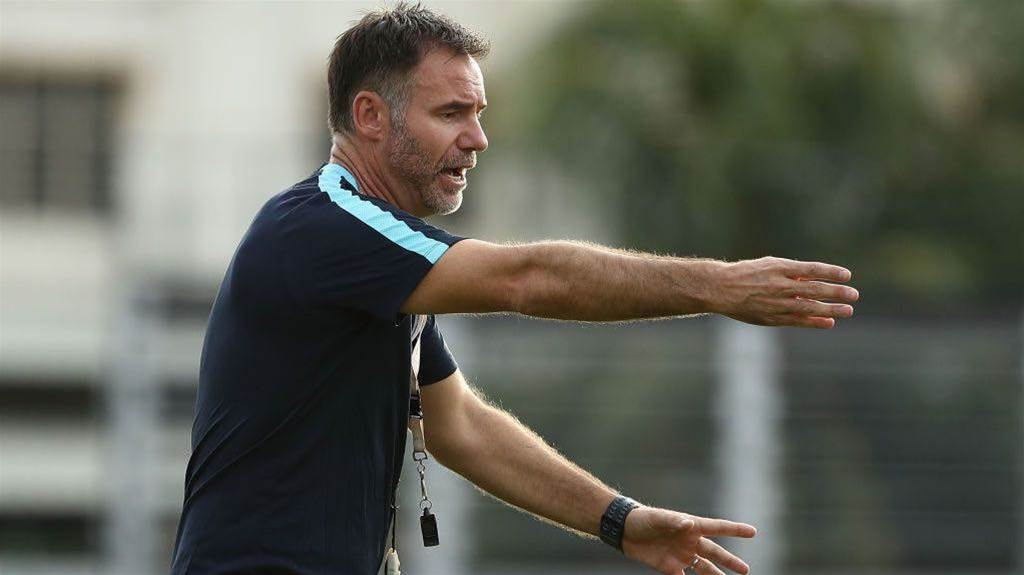 Olyroos lose to Vietnam